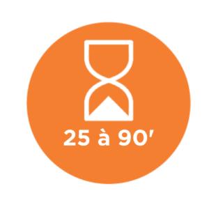 Quart-dHeure-Team-Building-Rennes-incentive-seminaire-organisateur-devenements-35